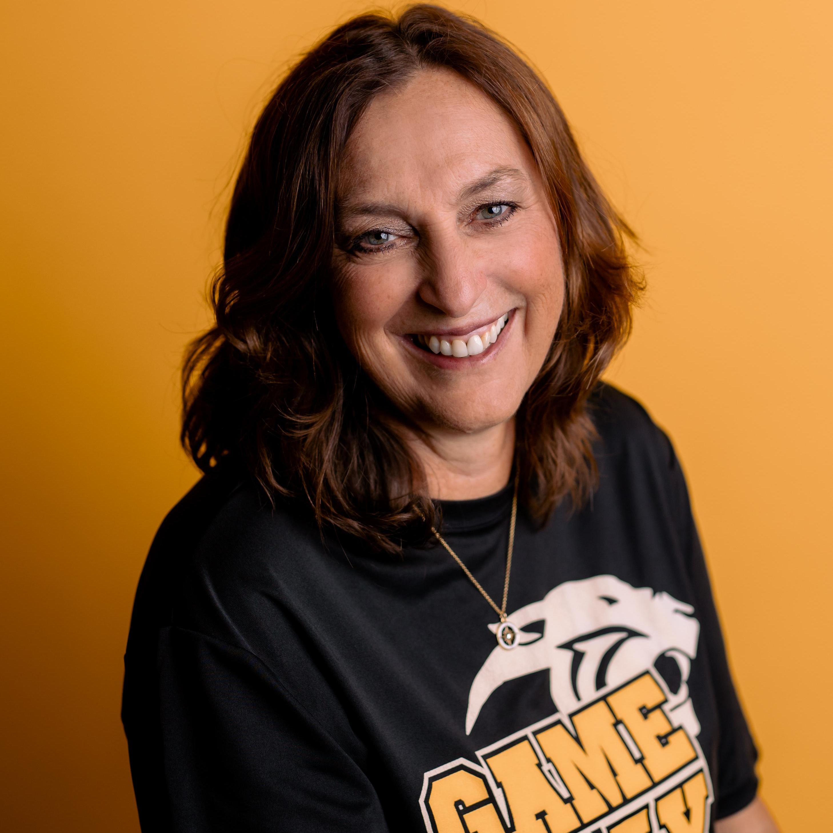 Sandra Hanson's Profile Photo