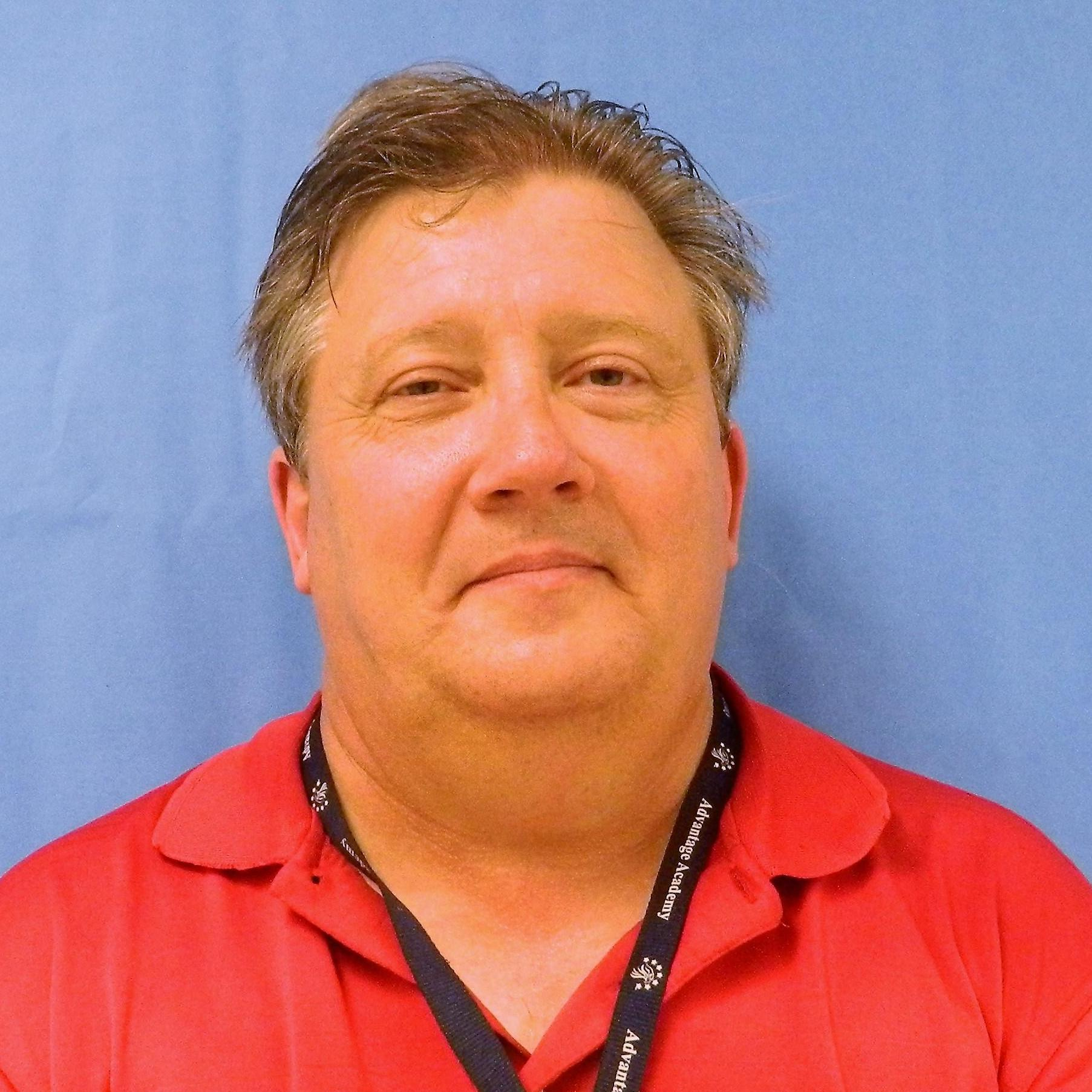 Darryl Koym's Profile Photo