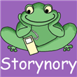 Story Nory icon