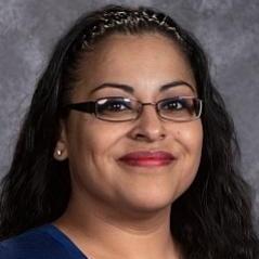 Melinda Brooks's Profile Photo