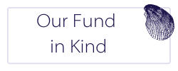Our Fund in Kind