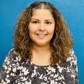 Leticia Romero's Profile Photo