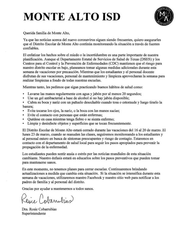 Letter Coronovirus_Page_2.jpg