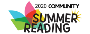 community summer reading image.png