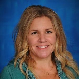 Shelby Hennigar's Profile Photo