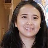 Lisa Gunawan's Profile Photo
