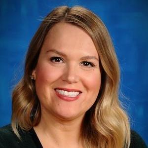 Sarah Pribe's Profile Photo