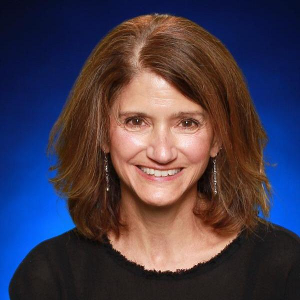 Cheryl McMillan's Profile Photo