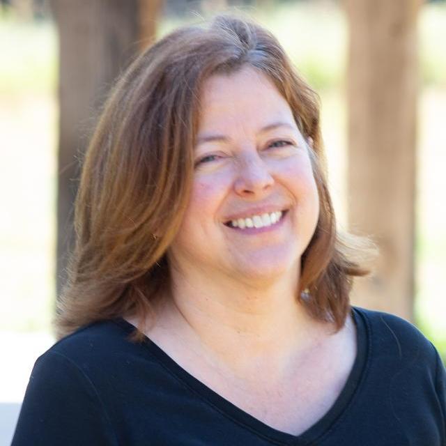 Carrie Talcott's Profile Photo