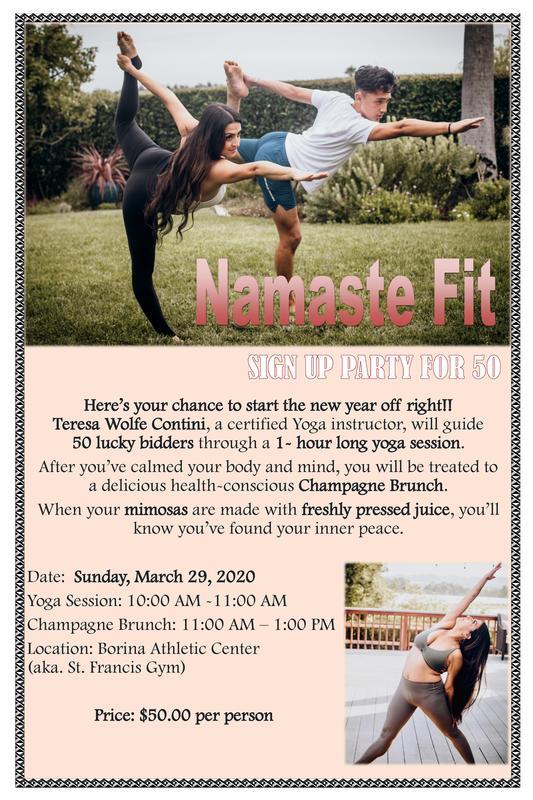 Yoga_Namaste Fit.jpg