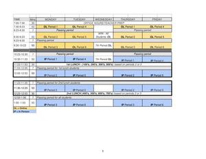Serrano 4 day Hybride Schedule WIN UPDATE.png