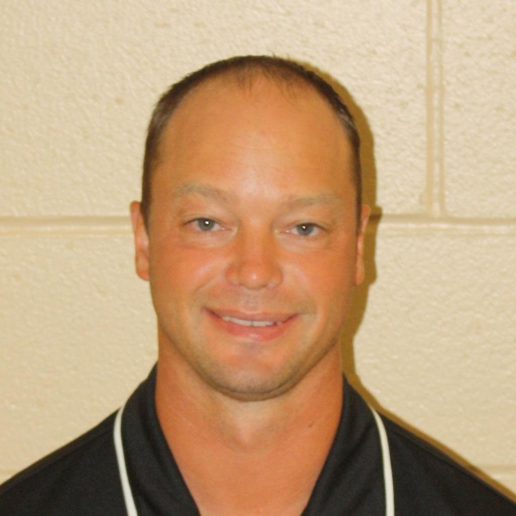 Paul Goehring's Profile Photo