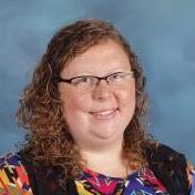 Emily Huffman's Profile Photo