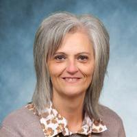 Michele Brown's Profile Photo