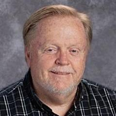 Donald McGuire's Profile Photo