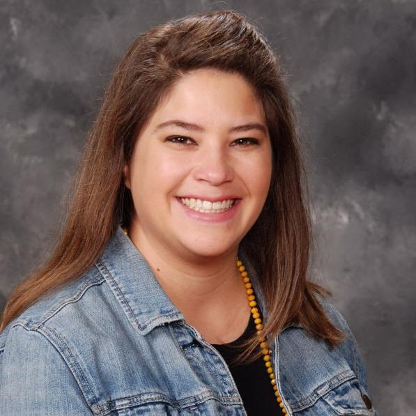 Jasmine Dominguez's Profile Photo
