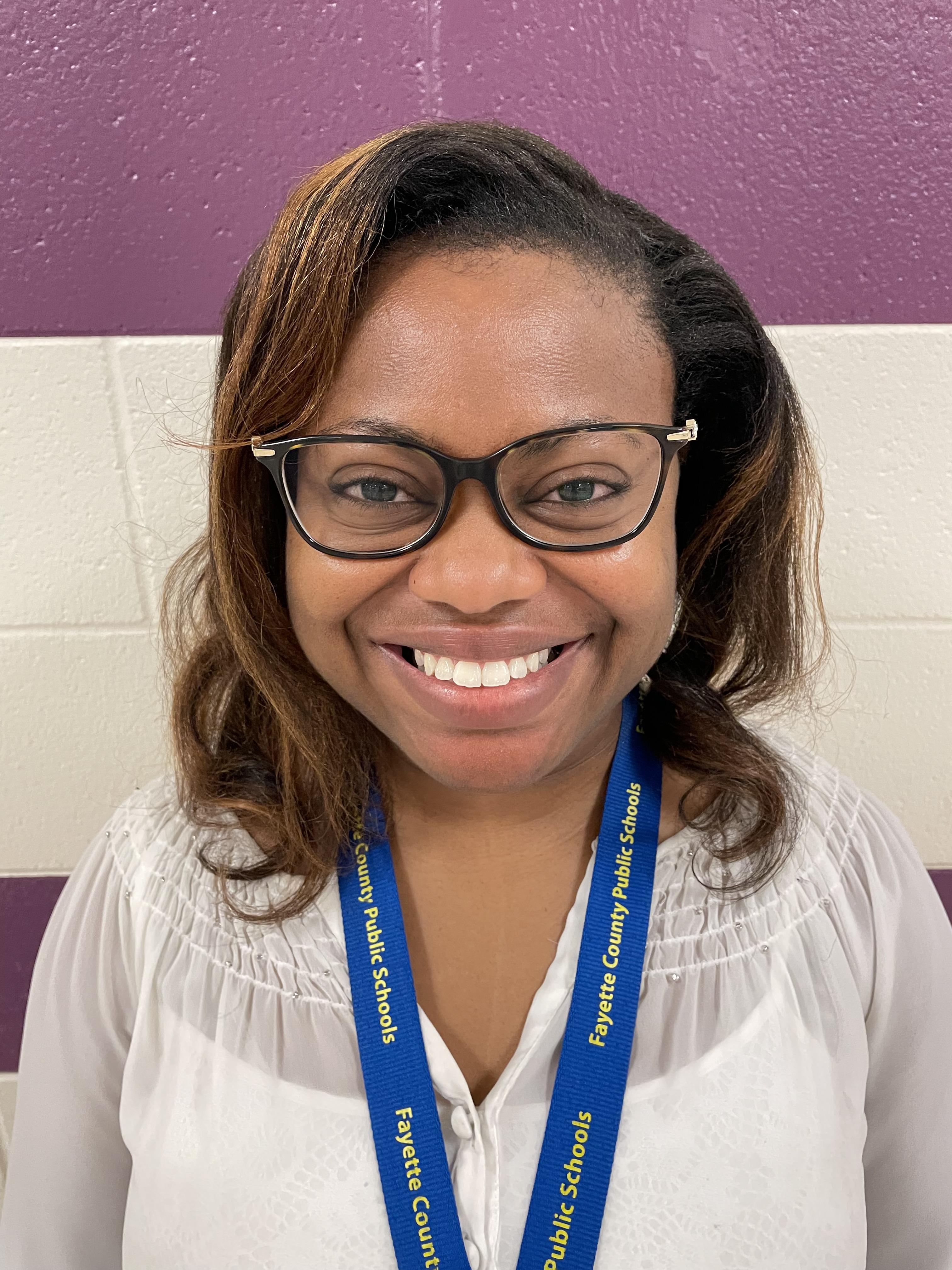 Sophia Edwards's Profile Photo