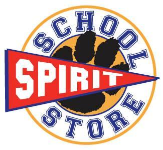 School Store online Thumbnail Image