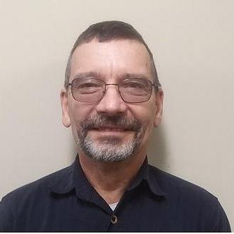 Joe Wettrick's Profile Photo