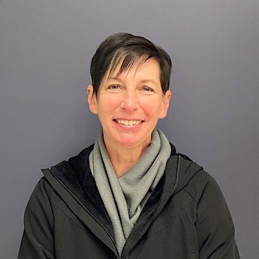 Natalia Dal Porto's Profile Photo