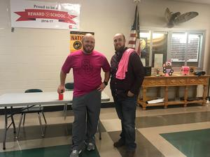 Pink Out 5.jpg