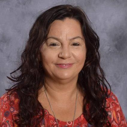 Aracelis Lopez's Profile Photo