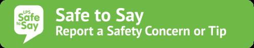 Safe2Say Button