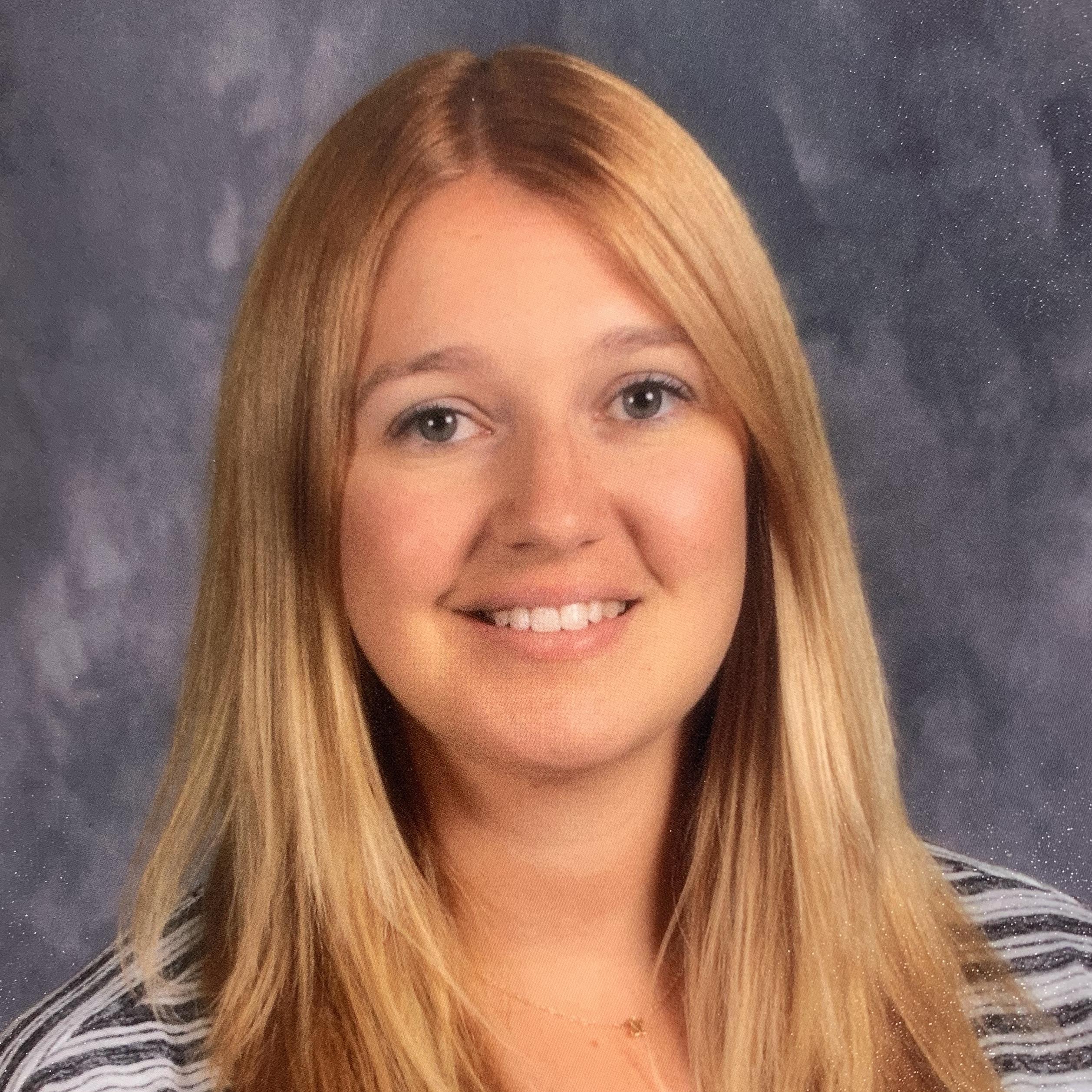 Charlotte Kaeding's Profile Photo