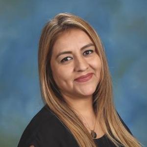 Judith Carlos's Profile Photo