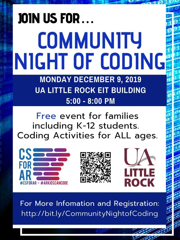 Community Night of Coding - Brittany Foster-page-001.jpg