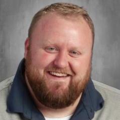 Kip Webster's Profile Photo