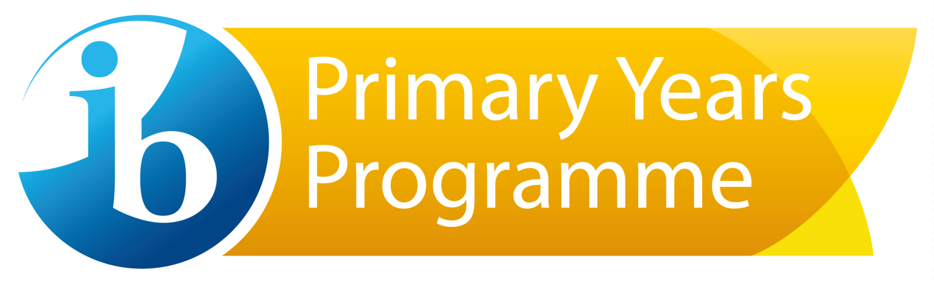 PYP Program Banner