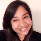 Ymarie Conley Leija's Profile Photo