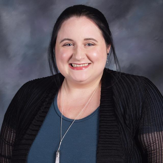 Jessica Jordan's Profile Photo