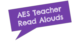AES Teacher Read Alouds