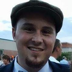 Jason Wheeler's Profile Photo