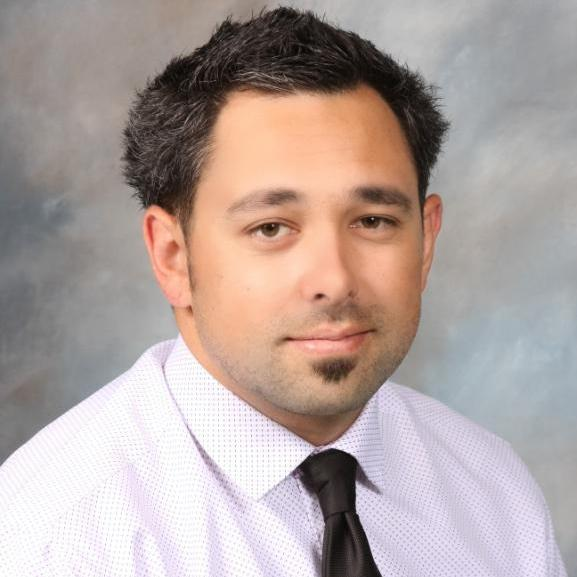 Joseph Vega's Profile Photo