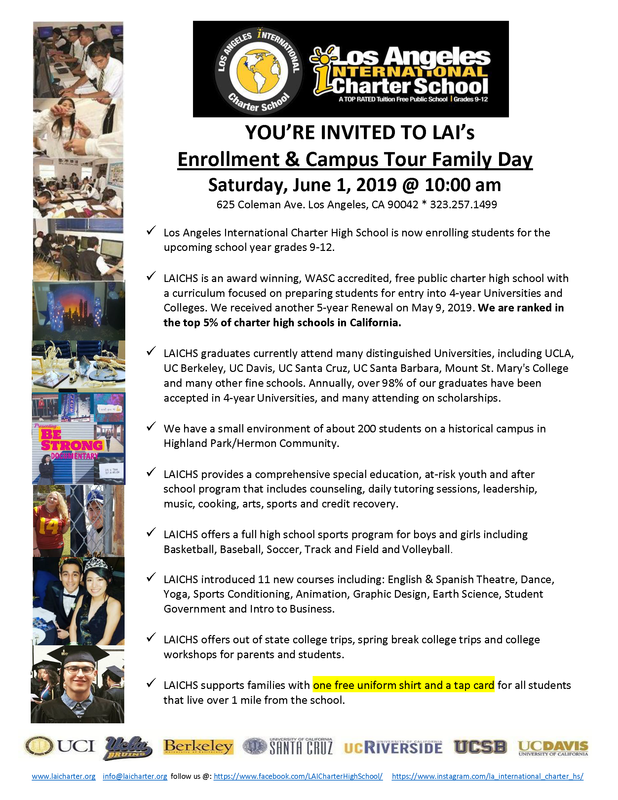 Open House Flyer 6.1.19.pic.png