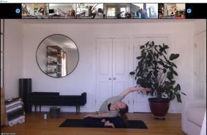 JK_Yoga_1.jpg