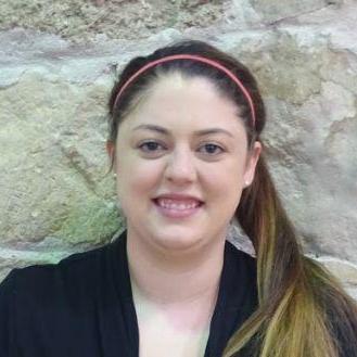 Allison Lowde's Profile Photo