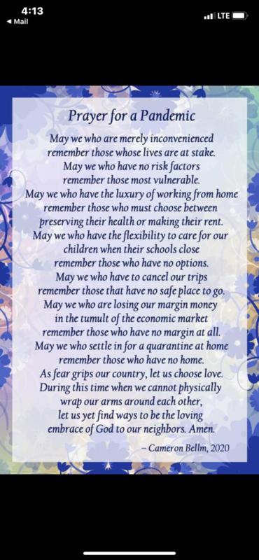 Prayer for Pandemic.png