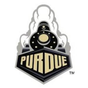 PU logo.jpeg