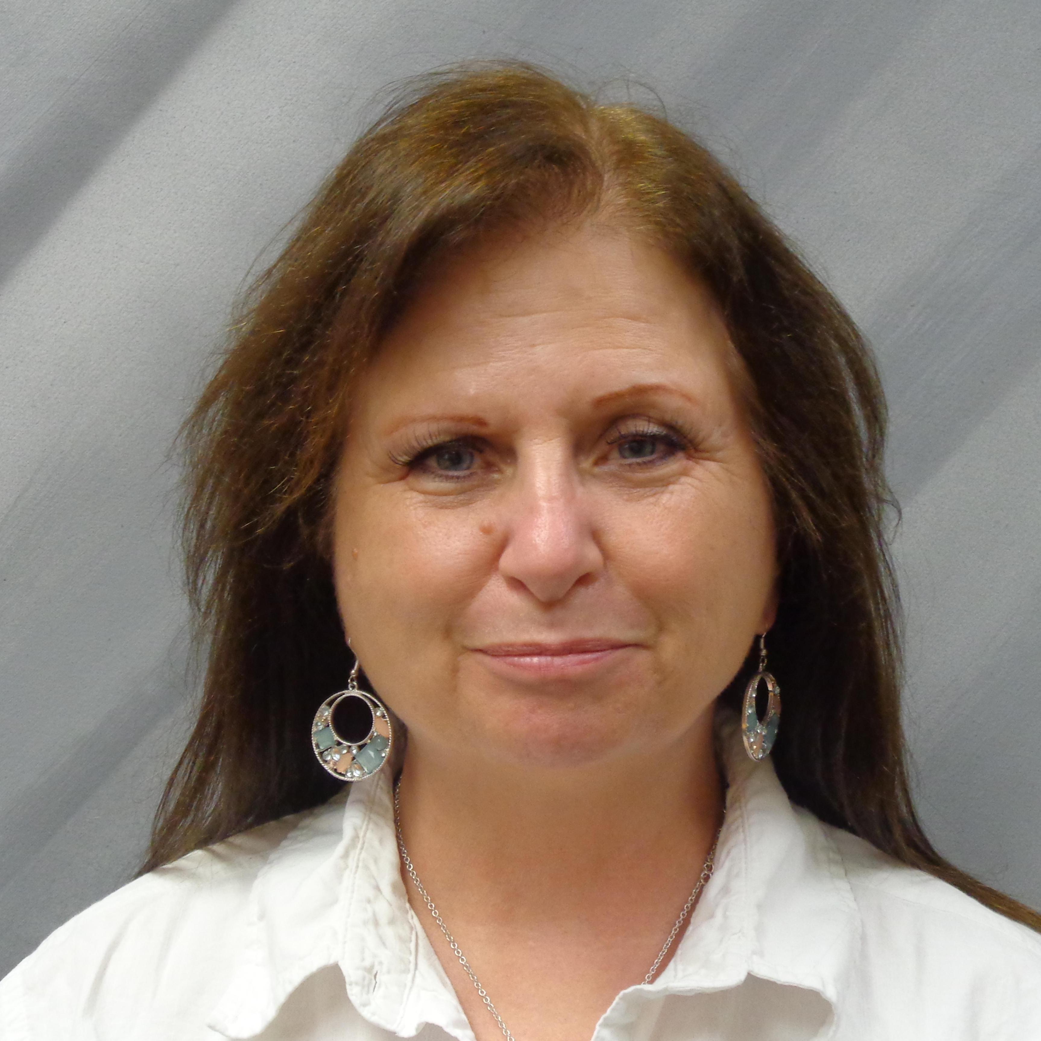 Theresa Sneed's Profile Photo