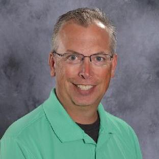 Matt Hickson