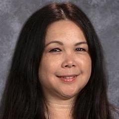 Shana Hernandez's Profile Photo