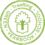 Tree Ring School