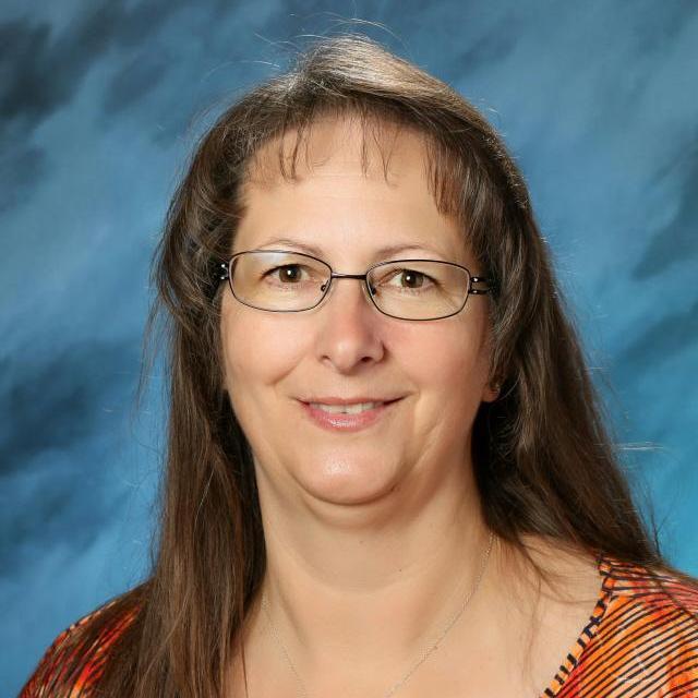 Patricia Schell's Profile Photo
