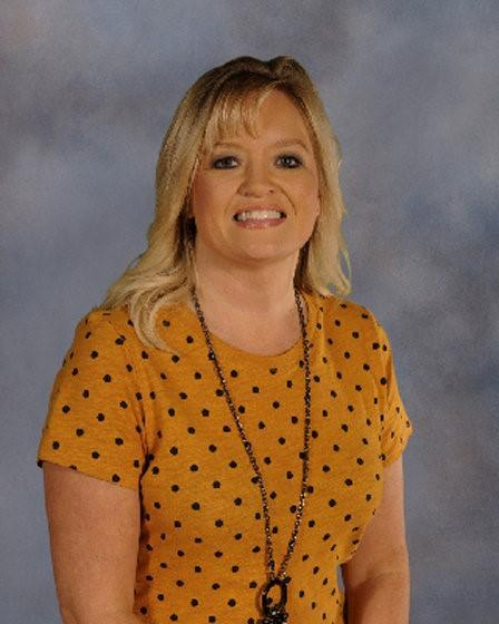 Haley named new Assistant Principal Featured Photo