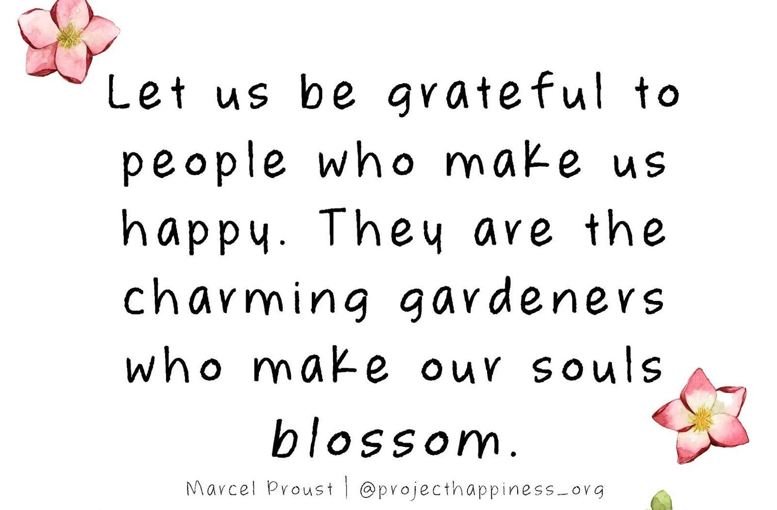 be grateful quote
