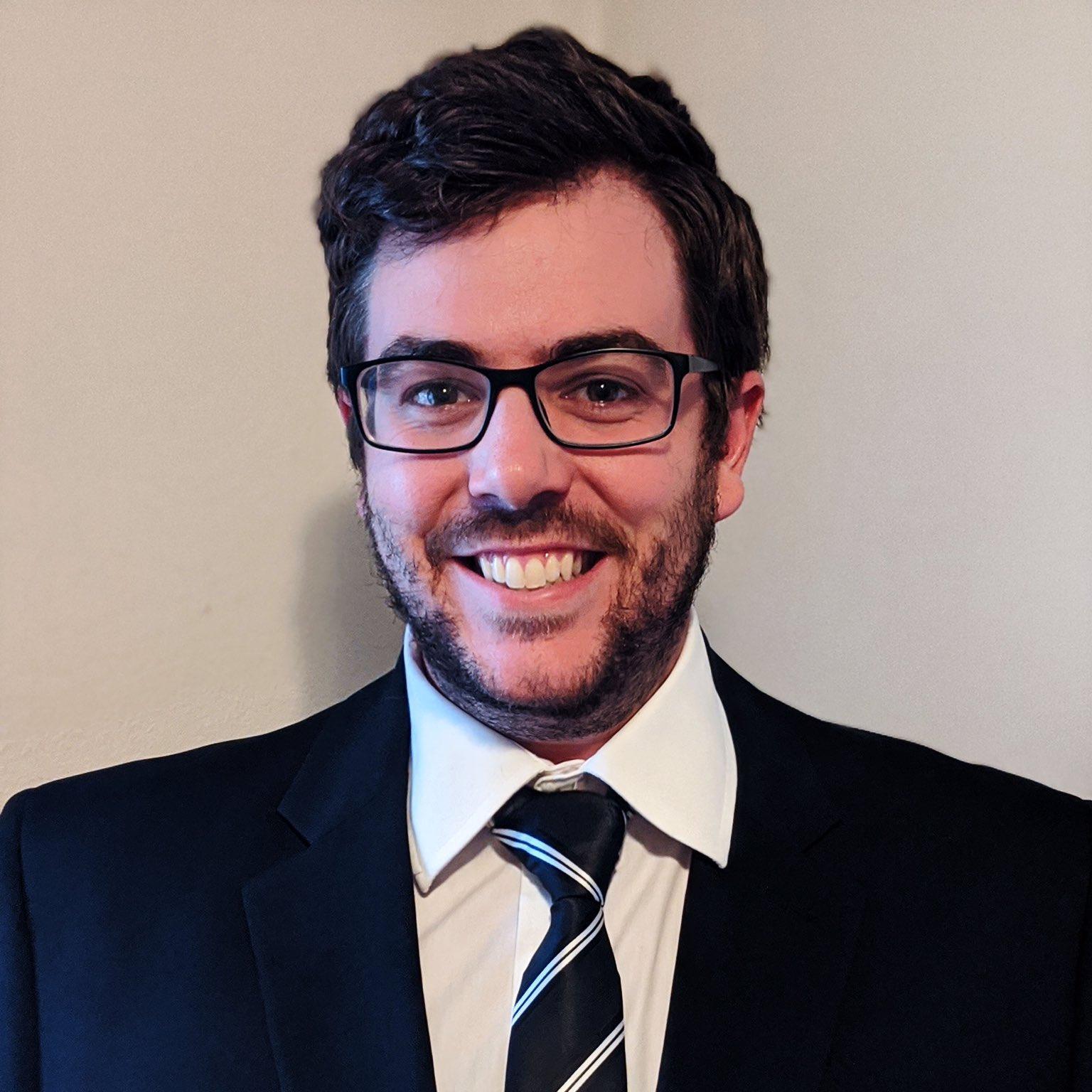Sean White's Profile Photo